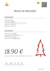 menu-navidad-1