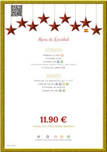 menu-navidad-2
