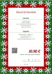 menu-navidad-3