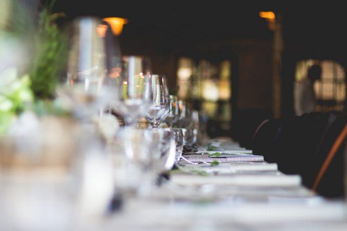 Motivos por los que hay restaurantes que no triunfan