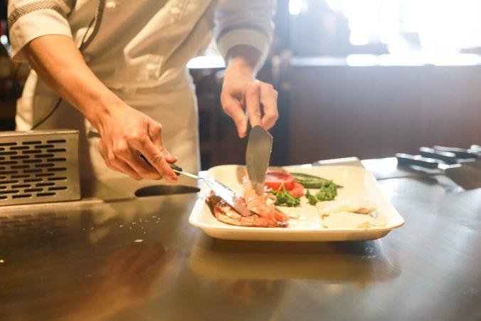 Por qué es tan importante el cumplimiento de la normativa de seguridad alimentaria
