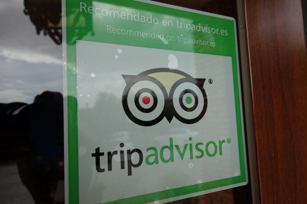 Cómo gestionar las opiniones negativas de tu restaurante en internet