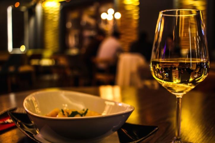 Cómo reducir costes en un restaurante