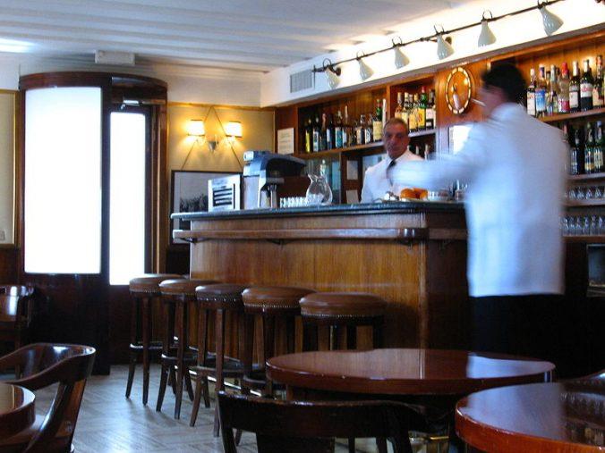 Motivos no económicos por los que un restaurante puede fracasar