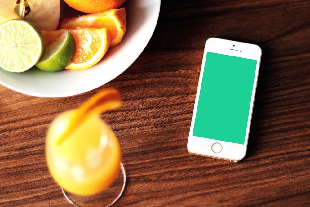 Novedades en el marketing para restaurantes