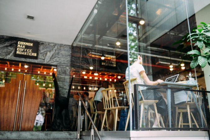 Cómo conseguir que los clientes queden más satisfechos en un restaurante