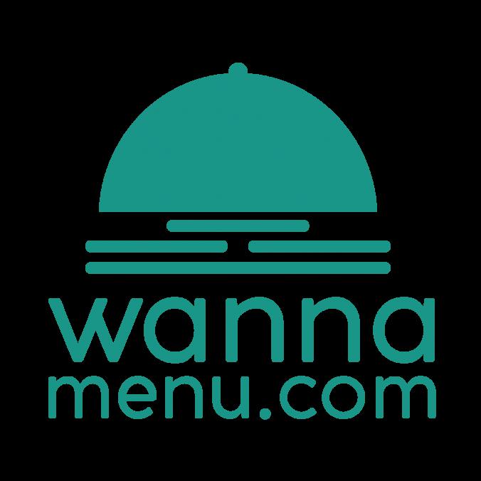 Consulta el menú del día más cercano con Wannamenú
