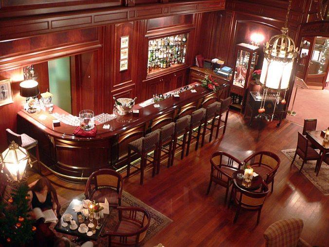 6 claves para aumentar la clientela de un bar