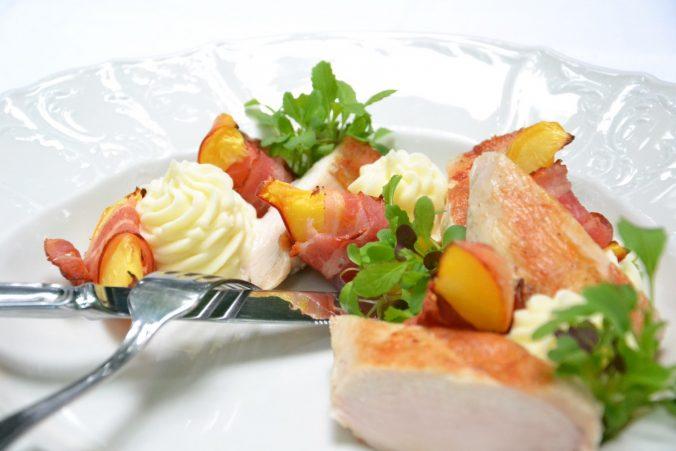 Ideas para diseñar un menú de Semana Santa