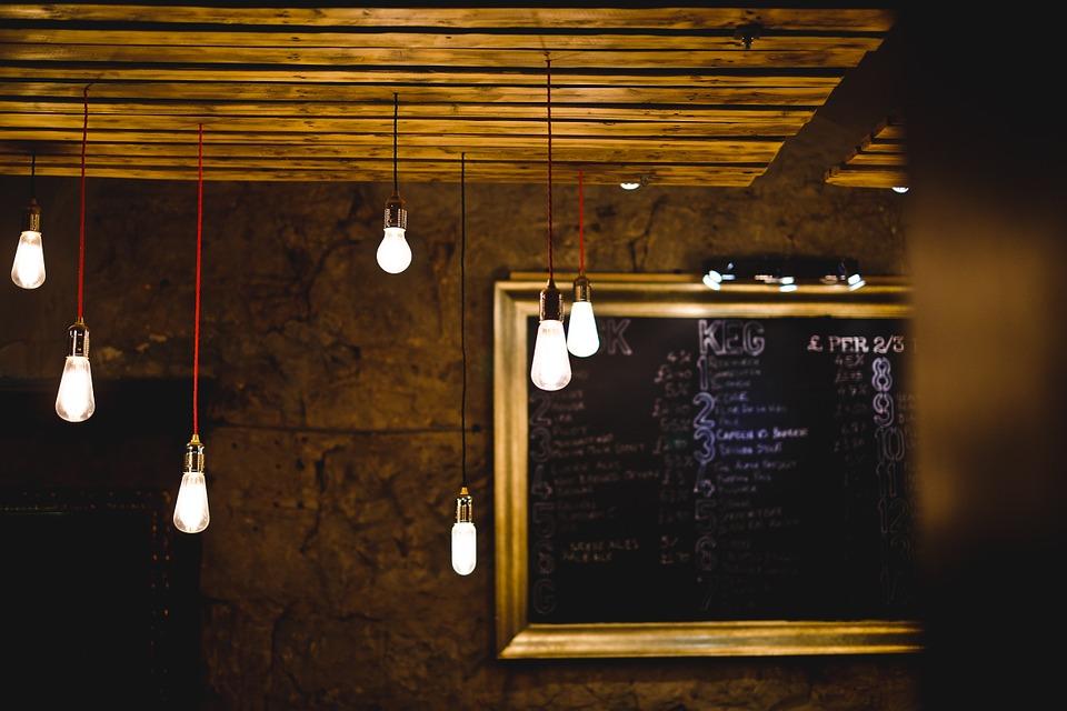 5 consejos para optimizar la carta online del restaurante