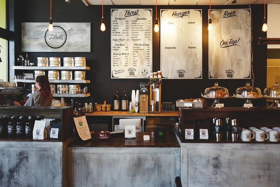 5 tipos de menús para tus cartas de restaurante